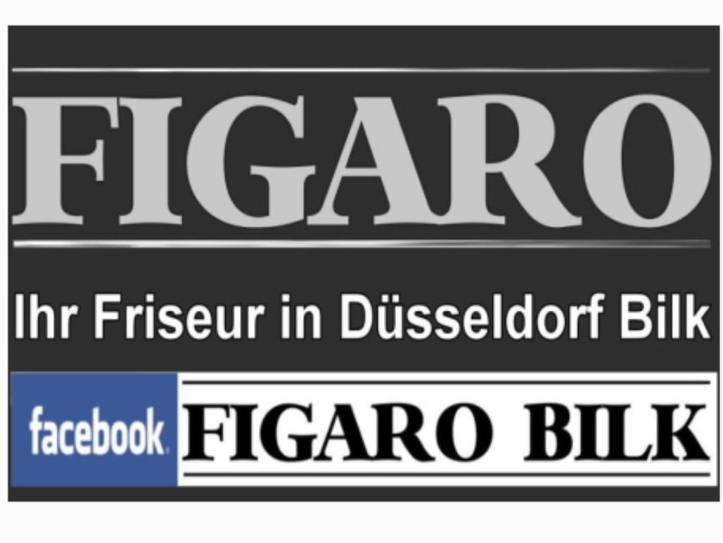 Friseur Stellenangebot in Düsseldorf