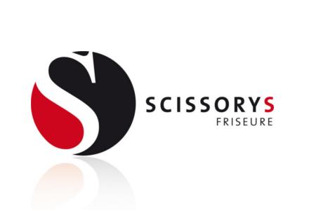 SCISSORYS Friseure