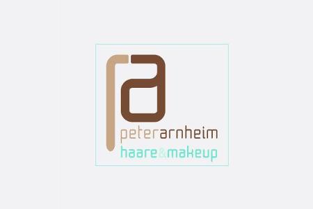 Friseur Stellenangebot in Berlin