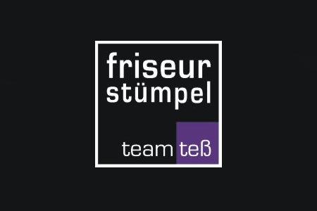 Friseur Stümpel Team Teß Intercoiffure