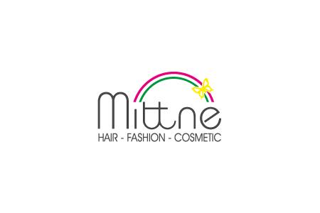 Friseur Mittne Hair-Fashion-Cosmetic