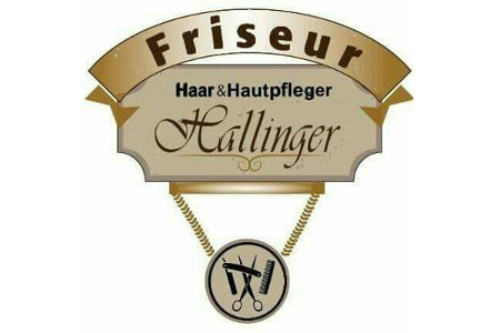 Berchtesgadener Haarschneiderei - Friseur Hallinger