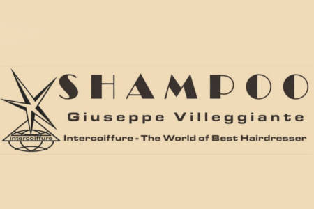 Friseur Shampoo Wiesbaden