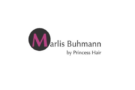 Marlis Buhmann by Princess Hair