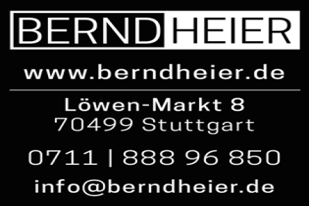 Friseur Stellenangebot in Stuttgart