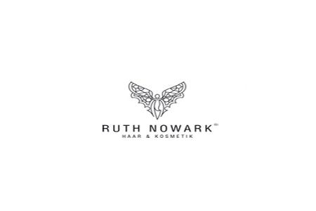 Ruth Christine Nowark