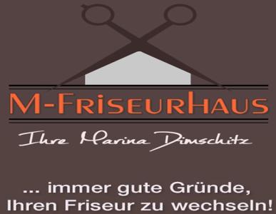 Friseur Stellenangebot in Hameln