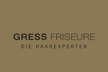 Gress Friseure
