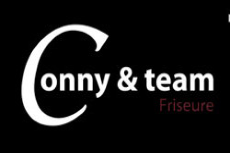 Conny & Team