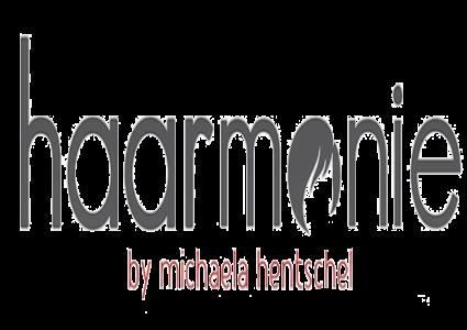 Friseursalon Haarmonie by Michaela Hentschel