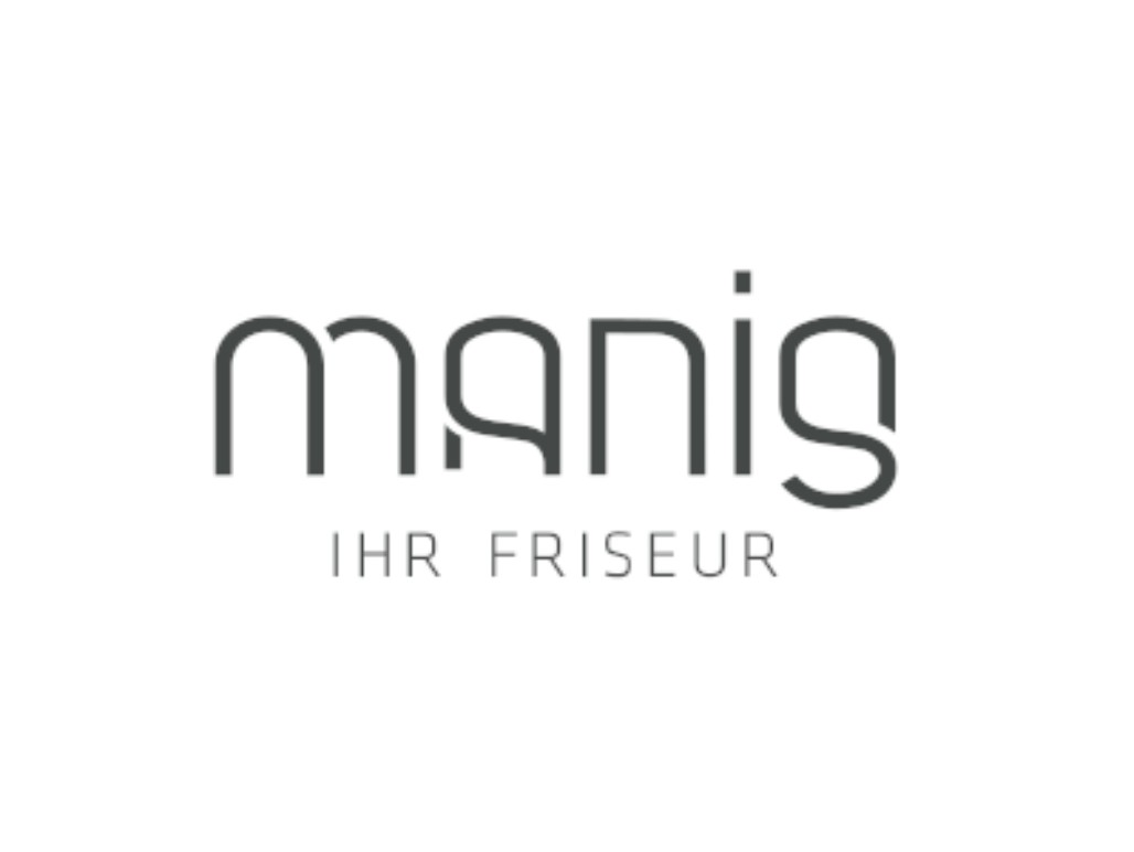 manig - Ihr Friseur