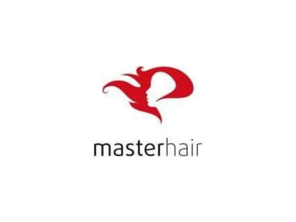 Friseur hairfun by sandra GmbH - Masterhair