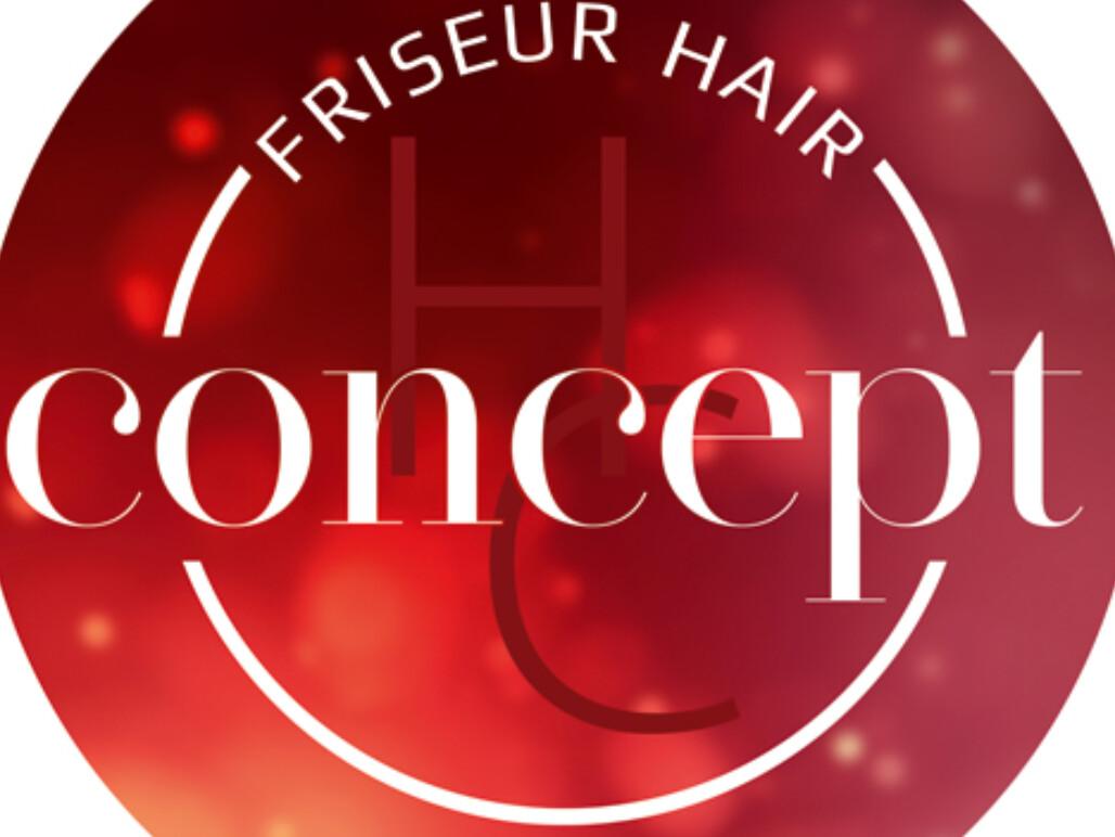 Friseur Hairconcept
