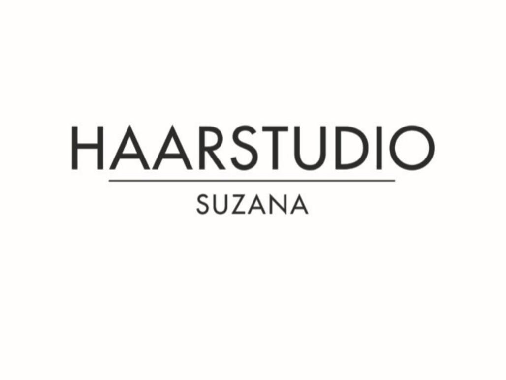 Suzanas Haarstudio