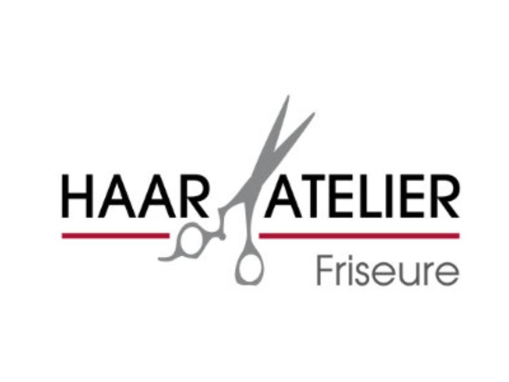Haar-Atelier