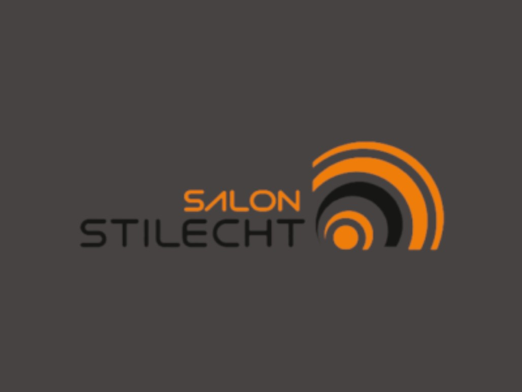 Salon Stilecht