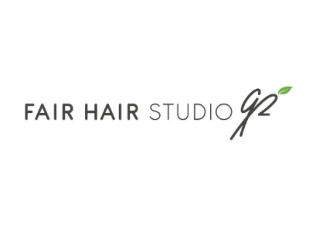 Fair Hair Studio 92