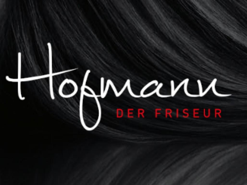 Hofmann der Friseur