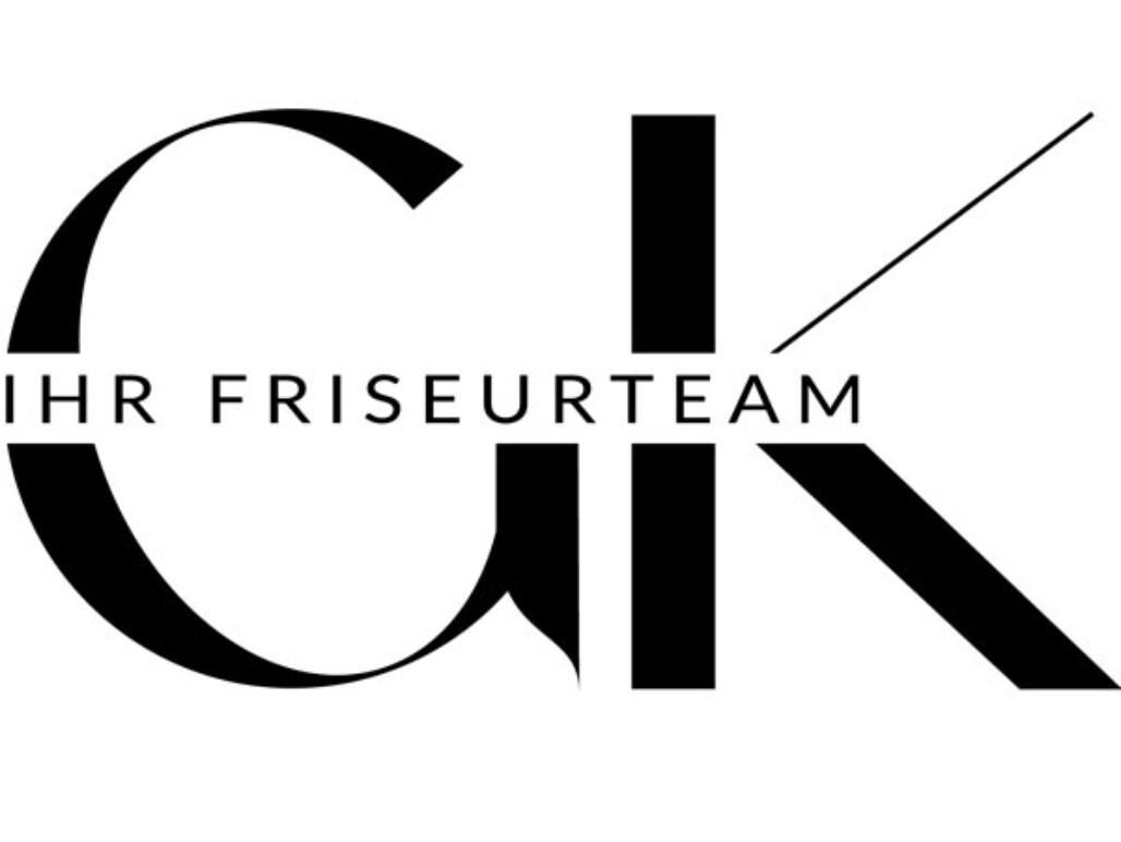 Ihr Friseurteam Grit & Kerstin