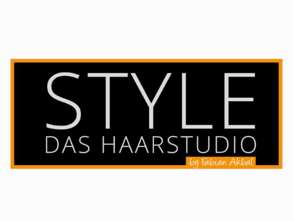STYLE - Das Haarstudio