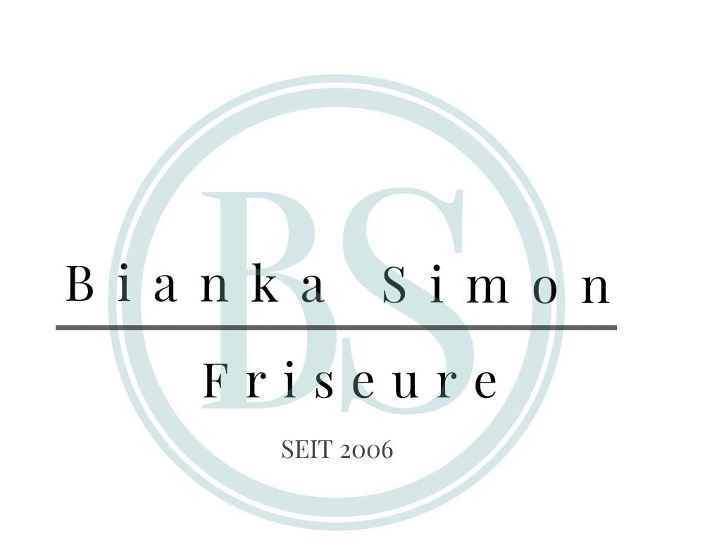 Bianka Simon - Friseure