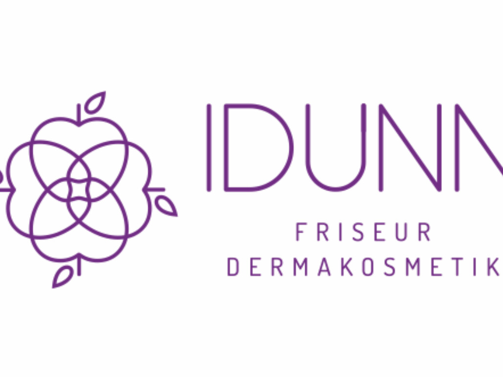 Idunn Friseur & DermaKosmetik GbR