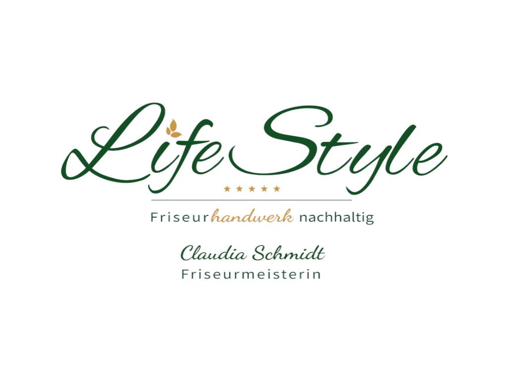 LifeStyle - nachhaltiges Friseurhandwerk