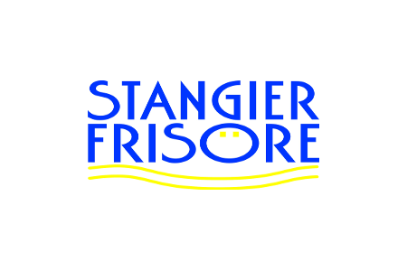 STANGIER FRISÖRE