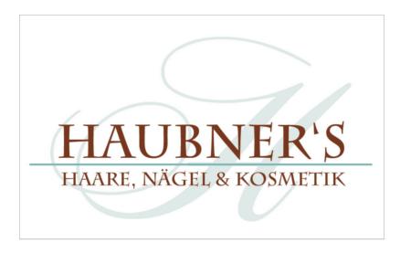Haubner`s Haare & Nägel