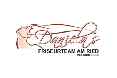 Daniela´s Friseurteam am Ried