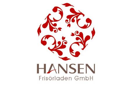 Hansen Frisörladen