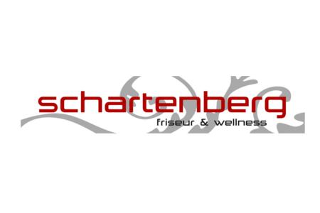 schartenberg friseur & wellness
