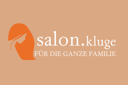 salon.kluge