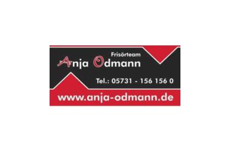 Frisörteam Odmann