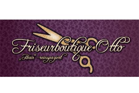 Friseur-Boutique Otto