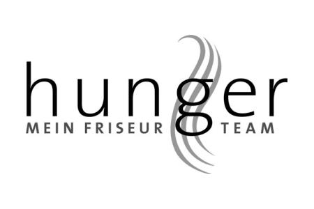 hunger MEIN FRISEUR TEAM