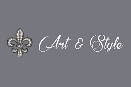 Art&Style - Das Institut für Haar- und Körperpflege