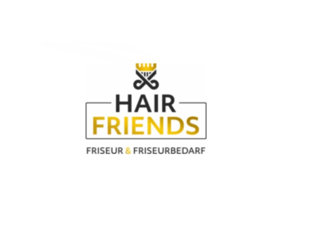 Friseur Stellenangebot in Recklinghausen