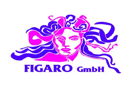 Figaro Friseur & Kosmetiksalon  Haarmonie