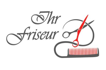 Ihr Friseur