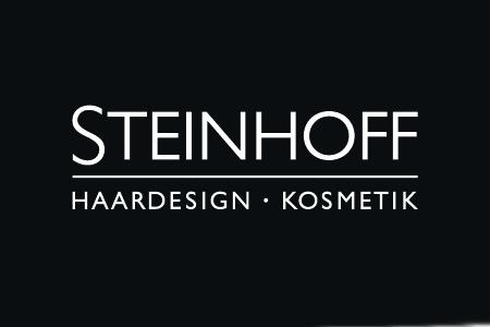 Steinhoff Haardesign Kosmetik
