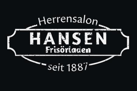Hansen Frisörladen Herrensalon